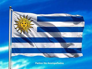 Uruguay_Padres_No_Acompañados.jpg