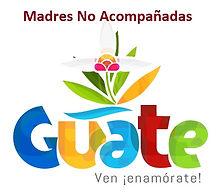 Guatemala Madres Logo.jpg