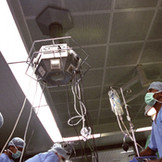 India's medical tourism gets Africans' attention..jpg