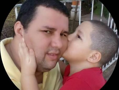 Rodríguez, Padre Soltero, Tegucigalpa, Honduras
