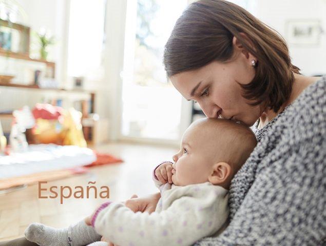 EspanaFooter.jpg