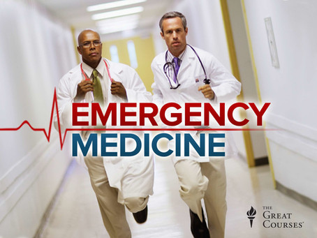 Emergency Medicine Residency, Doctor from Nepal, USMLE Prep Center Instructor, Research Assistant