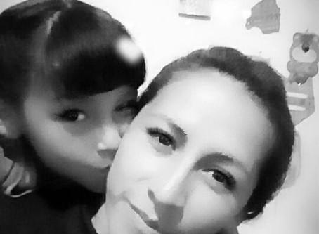 Madre Soltera, De Potosí Bolivia, Buscando Amistad y Compromiso
