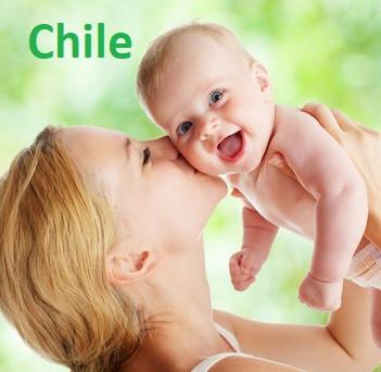 ChileFooter.jpg