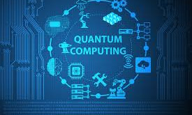 MCIT Program, Masters Computer Information Technology, Chinese Applicant, Physics Background