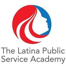 Salvadoran Woman, MPA, Bilingual Spanish/English, BA Degree in Global Affairs