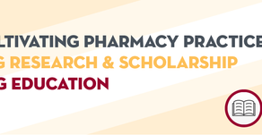PHD Social and Administrative Pharmacy (SAPh), Applicant holds Masters and PHARMD, Egyptian