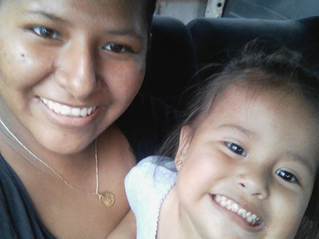 Madre Soltera, De Santa Cruz De La Sierra Bolivia, Conocer Amistades Y Compañía