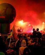 French strike December 2019.jpg