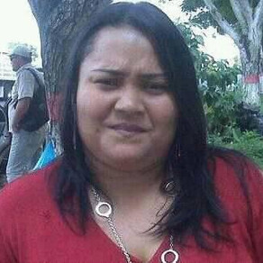 Silva, Madre Soltera, San Félix De Guayana, Bolivar, Venezuela