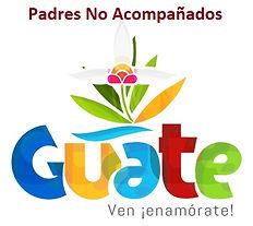 Guatemala Padres Logo.jpg