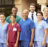 50 years of the nurse practitioner profession..jpg
