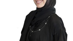 Residency Periodontics, Saudi Arabian Periodontist, Woman Dentist, Teaching Assistant