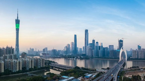 Real Estate Master's Program Personal Statement Examples, Chinese Applicant from Guangzhou
