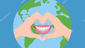 Sample Letter of Recommendation from Dentist Supervisor for Dental Assistant, LOR for IDP