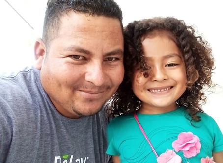 Cesar en Ciudad de Guatemala busca Amistades con otros Madres y Padres Solteros