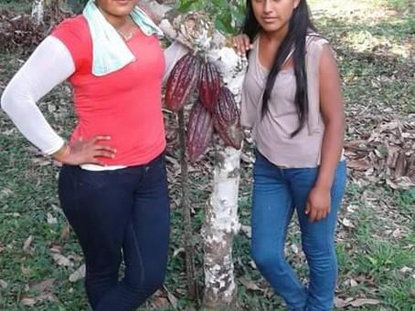Madre Soltera, De Yungas La Paz Bolivia, Buscando Compromiso y Amistad
