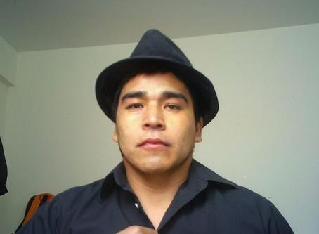 Padre Soltero, De Sucre Bolivia, Buscando Compañía y Amistad