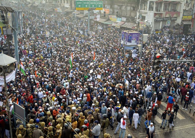 India protest citizenship Muslim.jpg