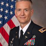 Meet Army Lt. Col. Craig Budinich, USU's New Graduate School of Nursing Commandant..jpg