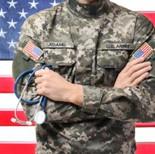 What Is a Military Nurse..jpg