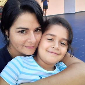 Madre Soltera, Havana, Cuba, Buscando Relación Seria