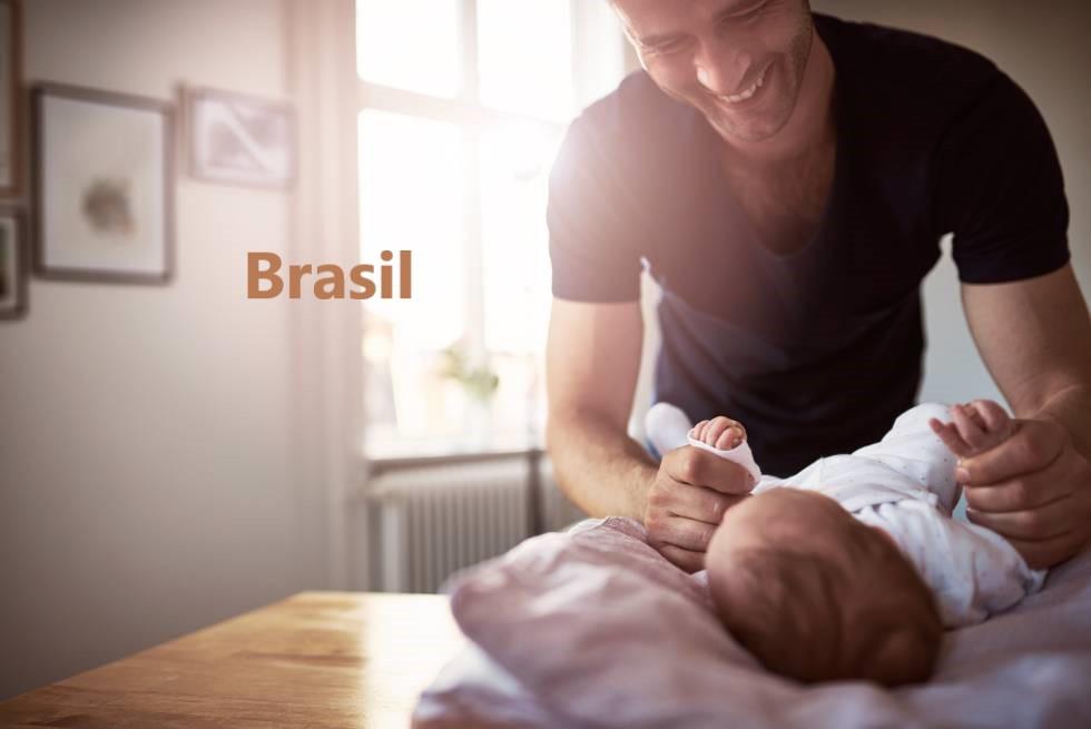 BrasilFooter.jpg