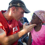 Haiti Earthquake  Mental Health Needs Are Emerging..jpg