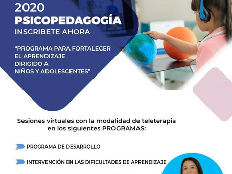 Clinica Sistemica De La Familia, Apoya y Enseña a su hijo/a Aprendizaje y Enseñanza Educativa 💡📚
