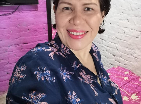 Blanquis, Madre Soltera, Santiago de Cali, Colombia