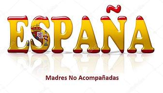 Espana Madres Logo.jpg