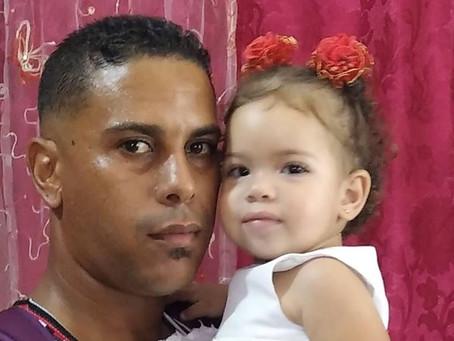 Padre Soltero, Havana, Cuba, Buscando Una Relación Amable