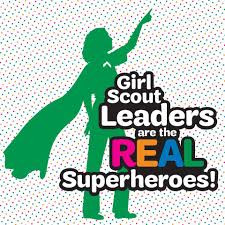 Family Nurse Practitioner Masters Application, Float Nurse, Girl Scout Leader