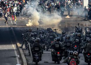 Maduro men thugs colectivos police.jpg