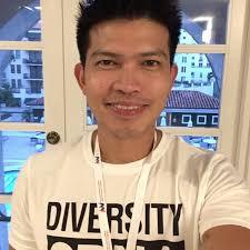 CRNA Diversity, Black, white, and Japanese