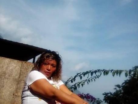 Madre Soltera, De Playa del Carmen Quintana Roo México, Entre Compañía y Sinceridad Solo Hay Un Paso