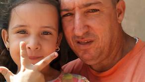 Padre , soltero,  Aldo, Pinar Del Rio, Cuba, Buscando, Amistad