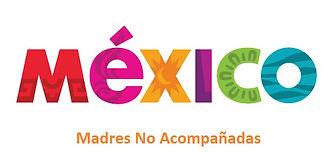 Mexico Madres Logo.jpg