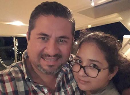 Padre Soltero, La Paz, Baja California Sur, Buscando Relacion Seria y Amistad