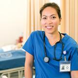 How Do I Get a Master's in Nursing in California..jpg