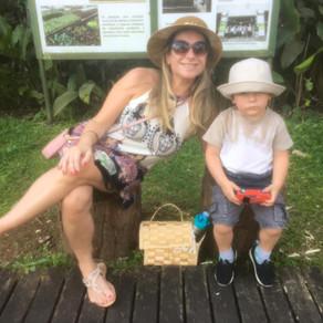 Pilar, Lobos, Buenos Aires, Argentina, Visiten mi Blog, En casa no hay papá