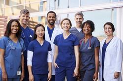 nursing diversity