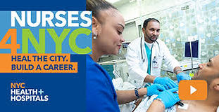 NYC Nursing Haitian DNP Nurse Anesthesia.jpg