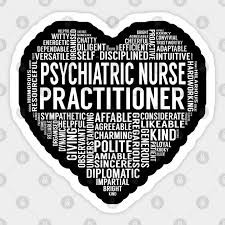 MS APNP Adult Psychiatric Nurse Practitioner
