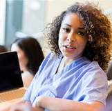 4 Reasons to Consider a Career Change to Nursing..png