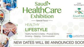 PHD Health Promotion, Saudi Woman, Microbiology and Immunology (M&I), SOP Editing, Grad School