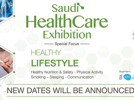 PHD Health Promotion, Saudi Woman, Microbiology and Immunology (M&I), SOP Editing, Grad School