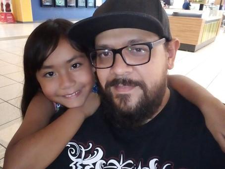 Ramiro, Padre Soltero, Guadalajara, Jalisco, Mexico
