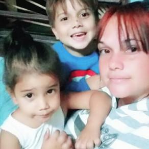 Diannys, De Camagüey, Cuba, Buscando una Relacion