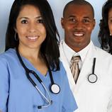 How Immigrant Doctors Became America's Next Generation of Nurses..jpg